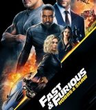 "Group logo of ^REGarDER^ ""Fast & Furious: Hobbs & Shaw"" streaming VF (2019) film complet HD Français"