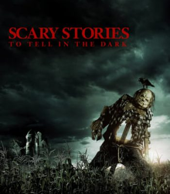 """Group logo of ^REGarDER^ """"Scary Stories"""" streaming VF (2019) film complet HD Français"""